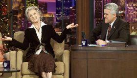 The Tonight Show with Jay Leno - Season 13